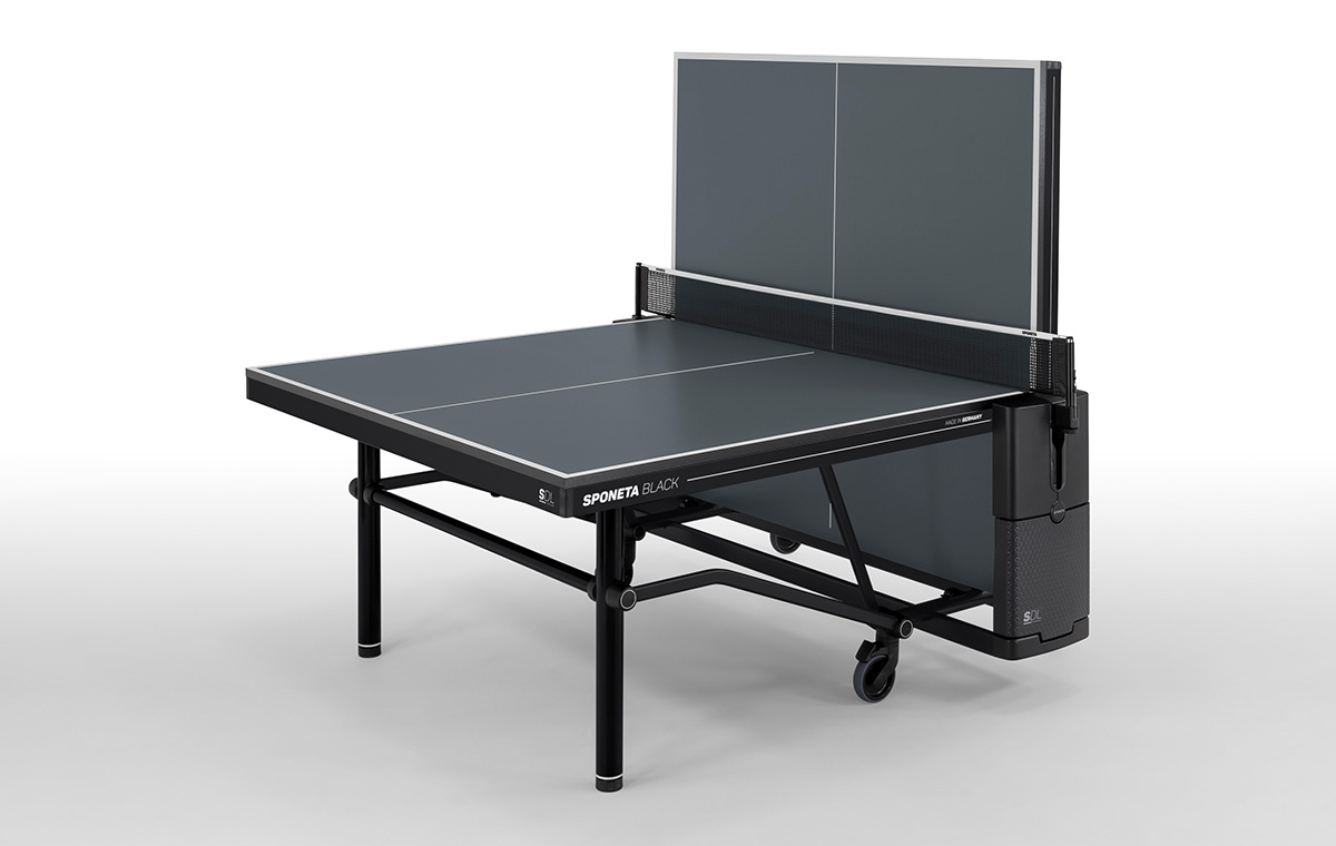 SDL Black Indoor Playback position