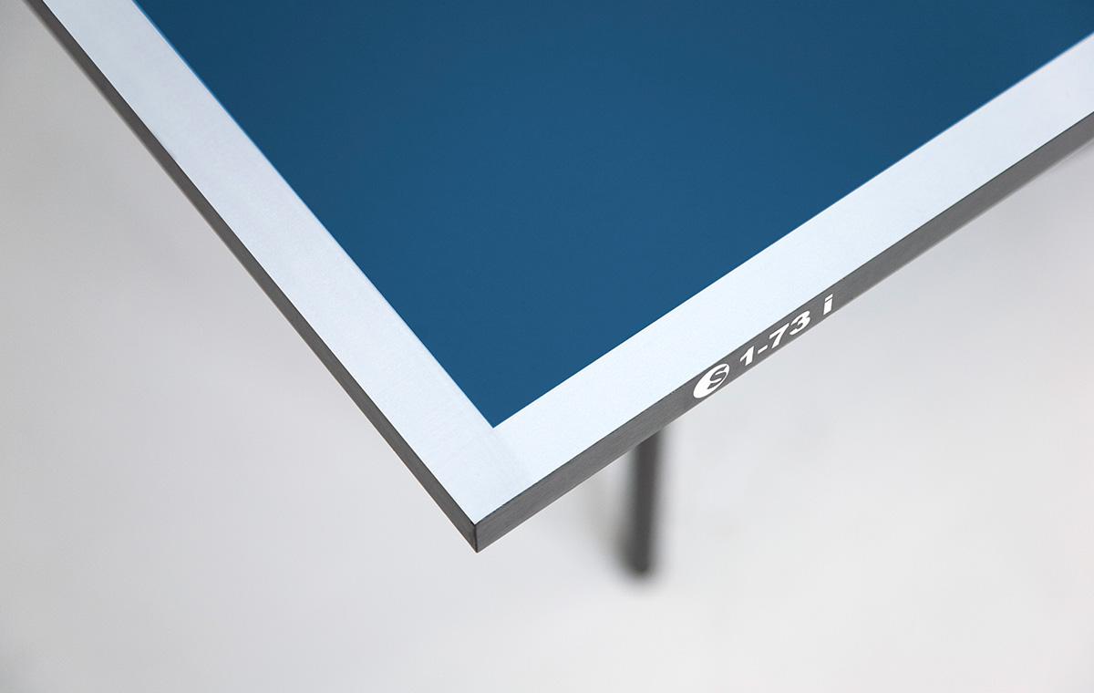 S 1-73 i Oberfläche