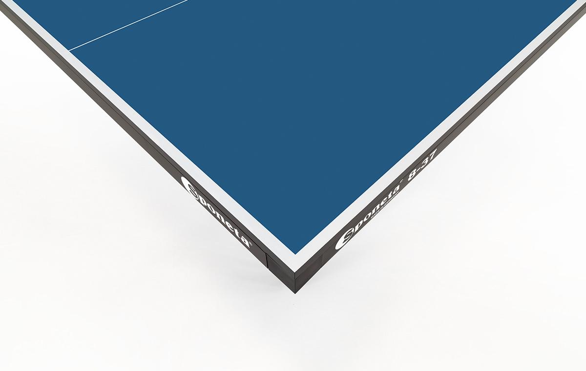 S 8-37 Oberfläche